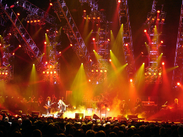 Trans-Siberian-Orchestra-Live-06